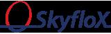 SkyfloX Sárl