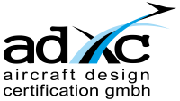 Aircraft Design Certification GmbH